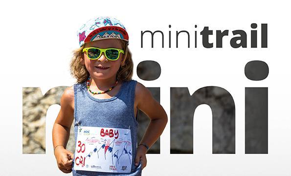 Minitrail