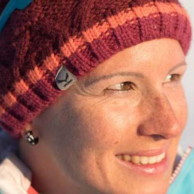 Giulia Orlandi