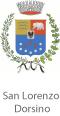 San Lorenzo Dorsino