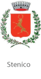 Stenico