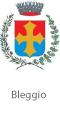 Bleggio