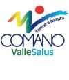 Comano Valle Salus